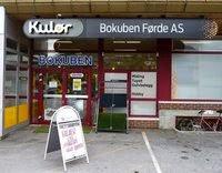 DT - Bokuben