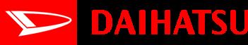 Daihatsu Malang Raya