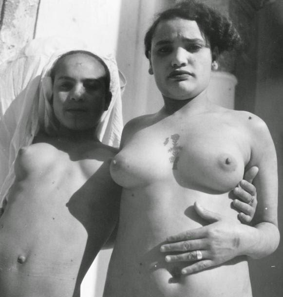 sex sex sex bp www sex Angola com