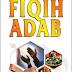 Fiqih Adab