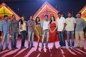 GaaliPatam movie on the sets gallery-thumbnail-20