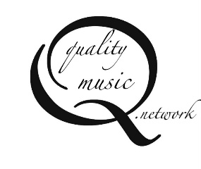 Quality Music Network