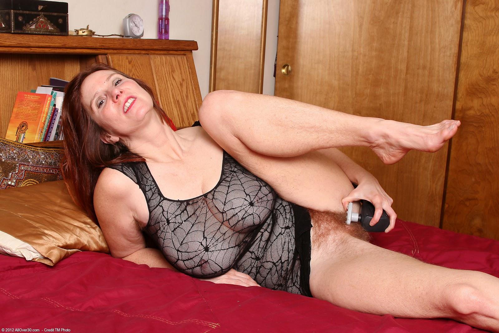 nude hot real jailbait girls