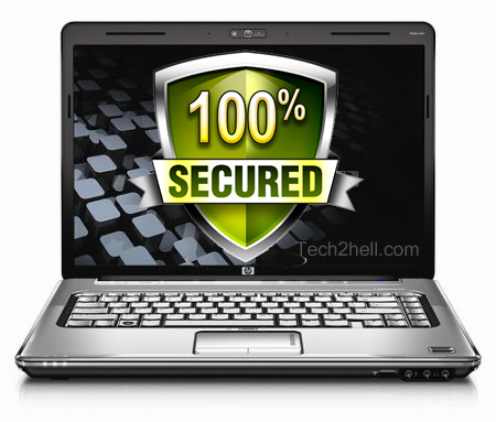 Making Sure That You Are Fully Protected - Internet Security Software