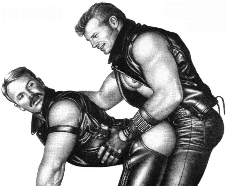 viro deitti hd gay homo