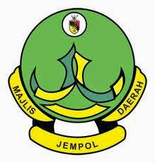 Jawatan Kosong : Majlis Daerah Jempol