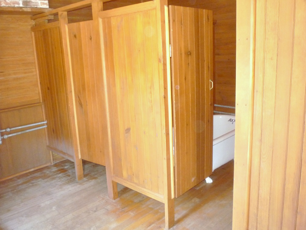 Used Bathroom Stalls. Used Bathroom Partitions For Sale Ensuite Dividers  \u2013 Laptoptablets Stalls