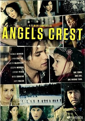 Filme Poster Angels Crest DVDRip XviD & RMVB Legendado