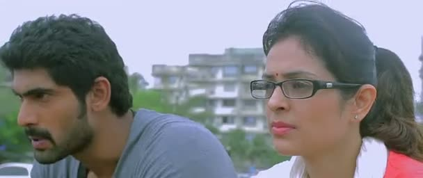 Watch Online Full Hindi Movie Department 2012 300MB Short Size On Putlocker Blu Ray Rip