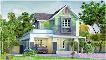 Cute Small House Floor Plans