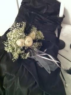Hochzeitstraumwerk