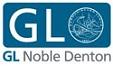 GL Noble Denton