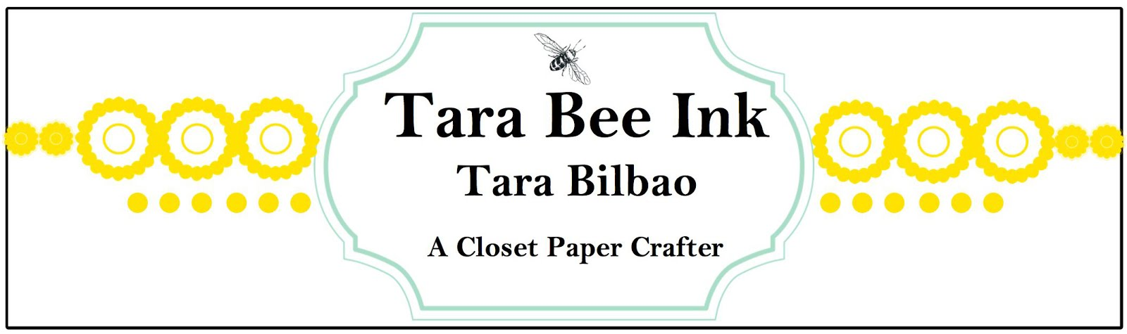 Tara Bee Ink