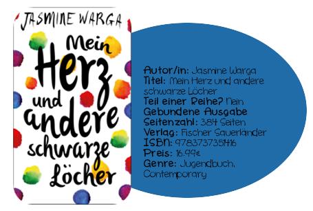 http://www.amazon.de/Mein-Herz-andere-schwarze-L%C3%B6cher/dp/3737351414/ref=sr_1_1?ie=UTF8&qid=1429872241&sr=8-1&keywords=mein+herz+und+andere+schwarze+l%C3%B6cher
