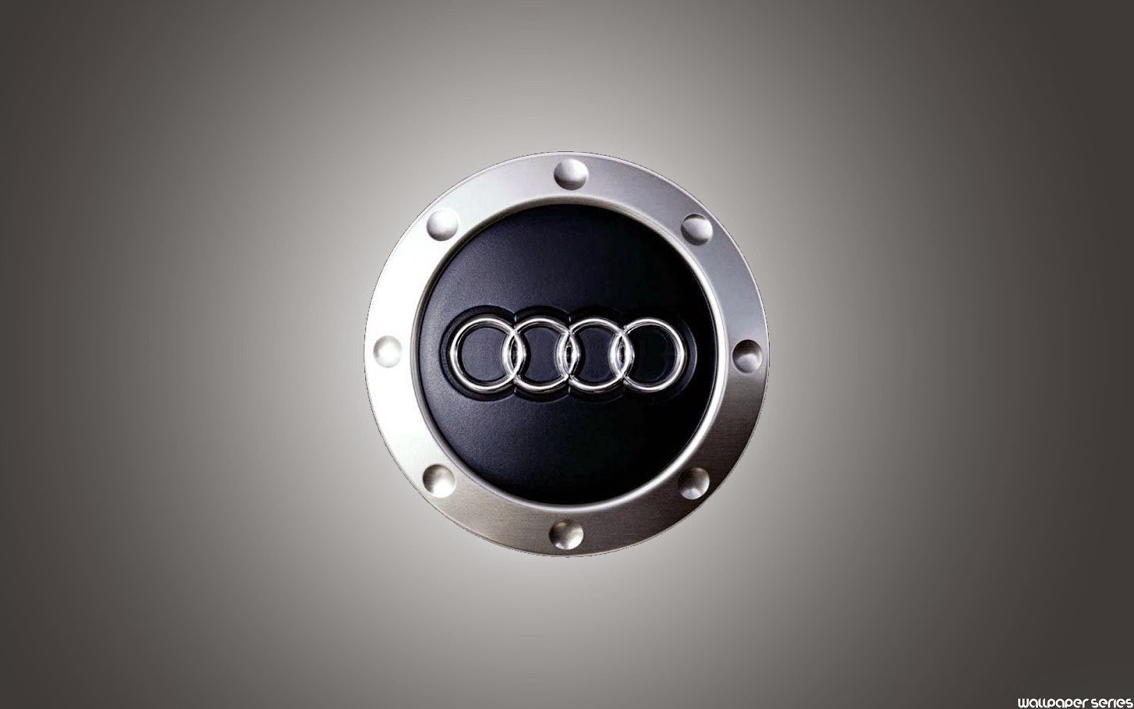 Audi Lease Deals amp Specials  Lease a Audi With Current
