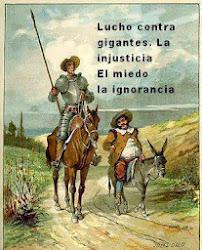 EL FENOMENO DEL SECUESTRO EN MEXICO