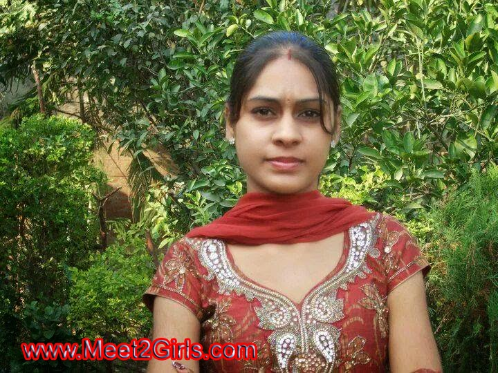 Real online dating site india