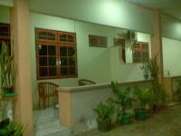 Hotel Parahyangan