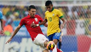 "<img src=""http://4.bp.blogspot.com/-xM2WcxjUdKs/UawNa7h95JI/AAAAAAAAAOQ/uSn2tJlDAOE/s1600/208005_brasil-vs-inggris_663_382.jpg"" alt=""brasil vs inggris""/>"