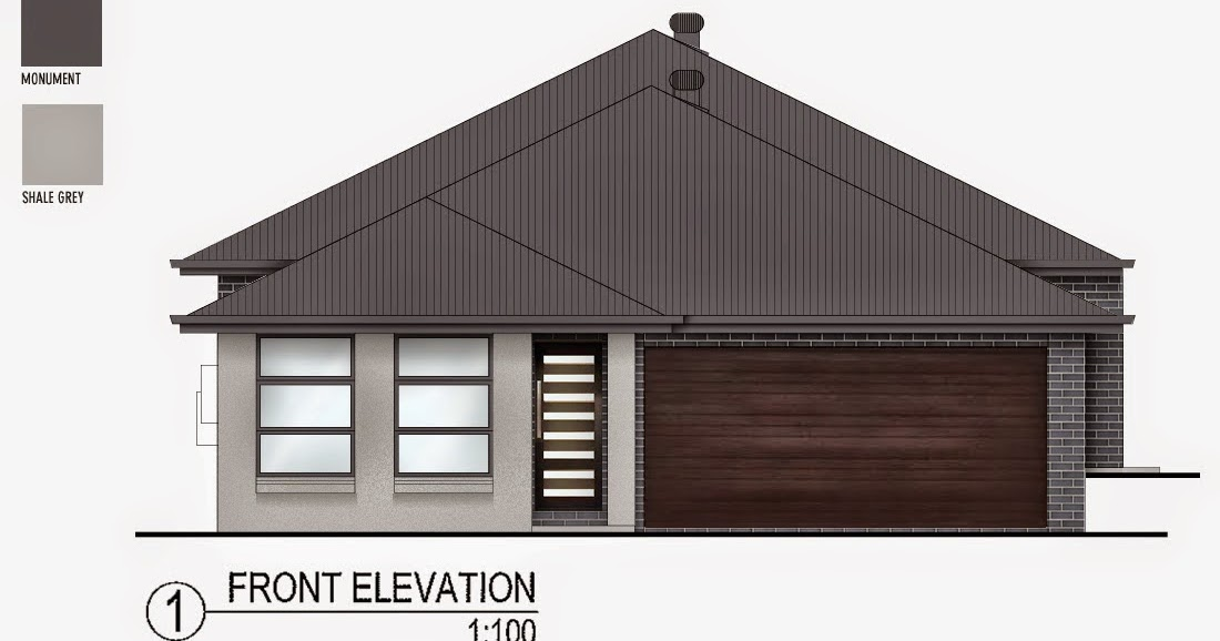 House of lexia colour selections for Omni garage door