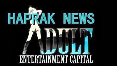 HAPRAK NEWS