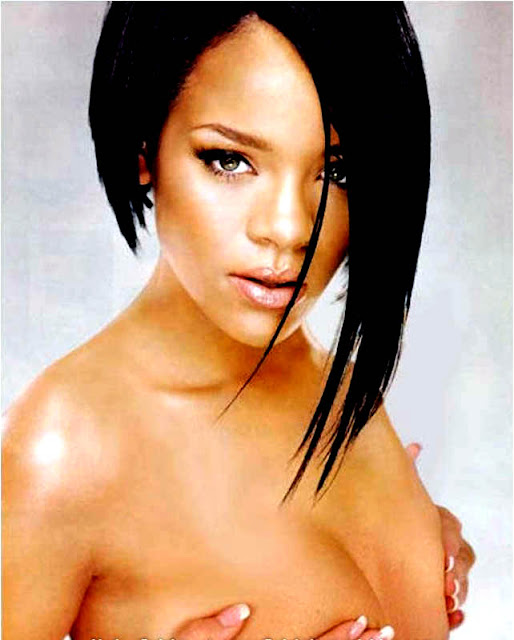 http://4.bp.blogspot.com/-xM47tI7lB9U/TwVGFgARzUI/AAAAAAAAH1k/BMAIv4rSaz8/s640/Rihannnaa.jpg