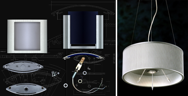 tech-lighting-collection-design-somerset-harris