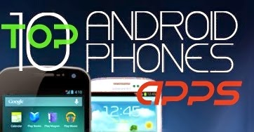 top-10-android-apps-aplikasi-android-terbaik
