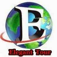 Agent travel medan, tour dan travel dimedan, alamat kantor agent medan