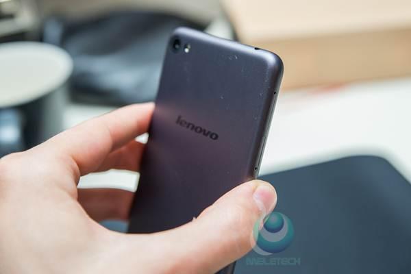 harga Lenovo S60