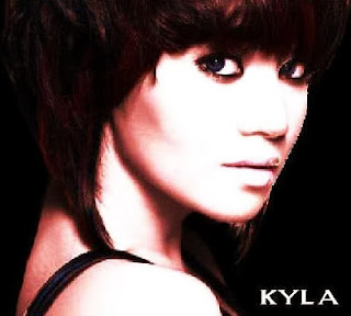 Kyla,Beautiful Days, Hits, Latest OPM Songs, Lyrics, Music Video, Official Music Video, OPM, OPM Song, Original Pinoy Music, Top 10 OPM, Top10,