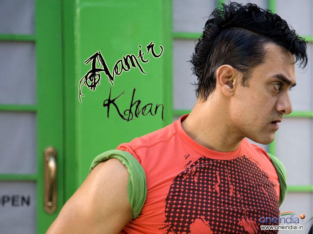 http://4.bp.blogspot.com/-xM9BoOYBWI8/TxPVdxNHHgI/AAAAAAAAAOo/TtGnAbl2Eko/s1600/aamir-khan_001.jpg