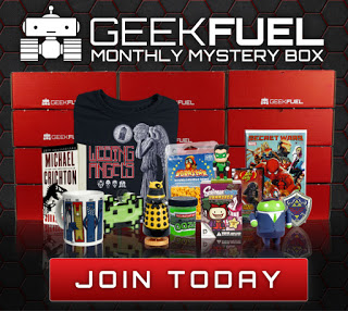 https://www.geekfuel.com/CouponSavvy