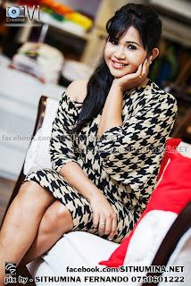 Wathsala Diyalagoda sri lankan actress