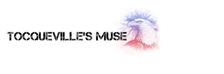 Tocqueville's Muse