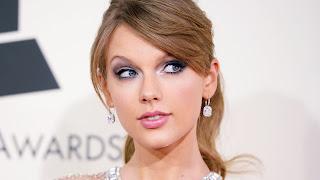 Taylor Swift HD Wallpapers (8).jpg
