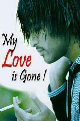Sad Love Wallpaper For Mobile Wallpapers Images Pics Pictures