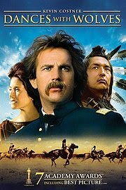 http://www.rottentomatoes.com/m/dances_with_wolves/
