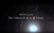 Celebración de los Sentidos