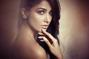 pooja hegde latest glamorous photos-thumbnail-15