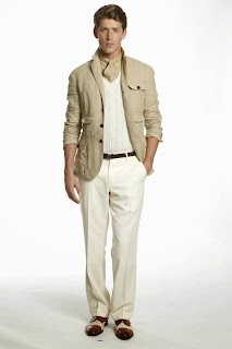 Ralph Lauren, Purple Label, Spring 2014, primavera verano, menswear, luxury, sastrería,