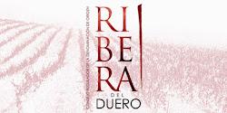 C.R.Ribera del Duero