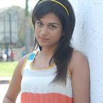 Shraddha Das  Cute Photos