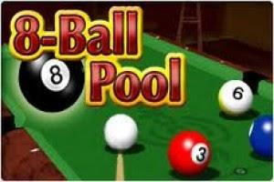8 Ball Pool Para Hilesi 2013