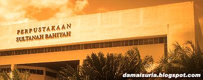 http://4.bp.blogspot.com/-xMJXLABa9fw/TxrYdotbwtI/AAAAAAAACRE/u5Yd_NmGLj4/s1600/Perpustakaan+Sultanah+Bahiyah.jpg