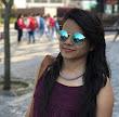 Neha - Guest Designer