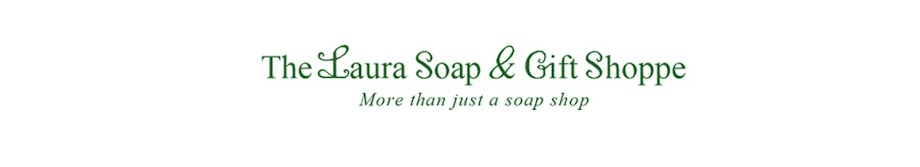 The Laura Soap & Gift Shoppe
