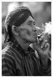Rokok Kretek