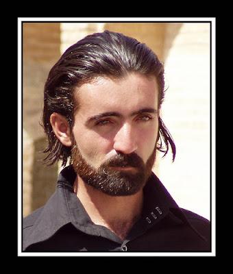 http://www.flickr.com/search/?q=iran