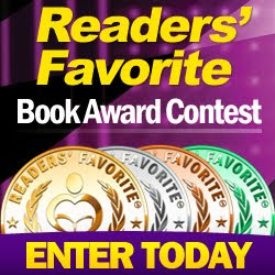 Readers Favorite Book Award Contest